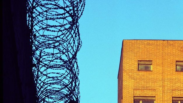 «Ярославский синдром»: В брянской колонии заключенного запытали до смерти