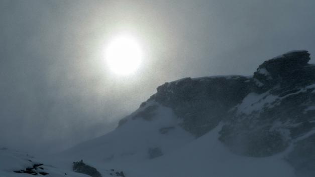 «Метеоритом накрыло»: В исчезнувшем над Якутией солнце британские СМИ увидели «руку Кремля»