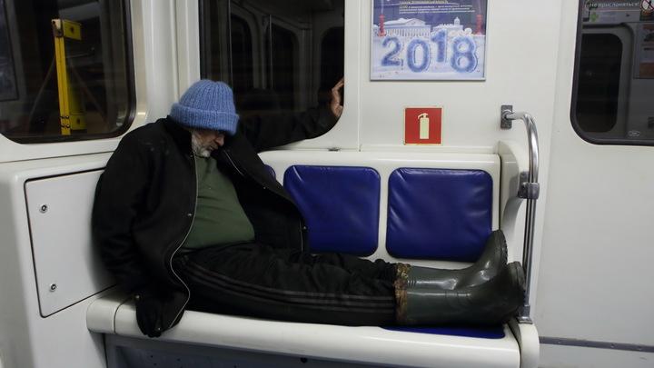 Незаметно сами с собой: Россия «прокатила» митинги против пенсионной реформы