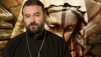 Андрей Ткачев: Эстонцы ответят за гельмановщину с Богоматерью