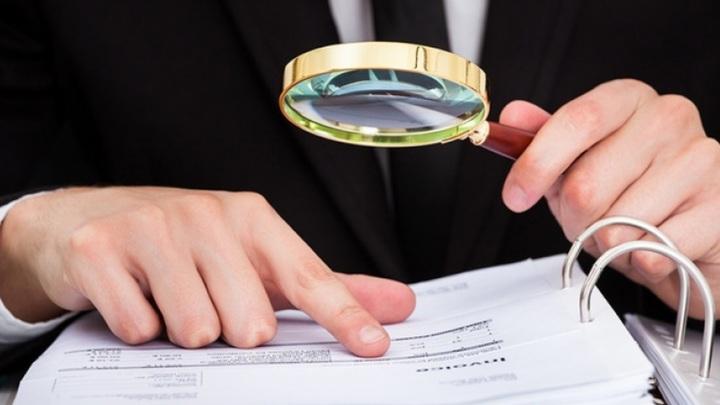 Зачем ФНС раскрывает налоговые тайны и чем это грозит бизнесу