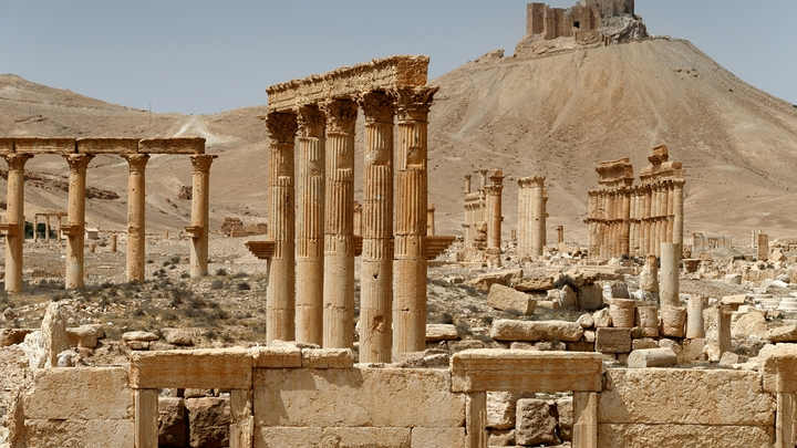 Image result for библия сирия картинки