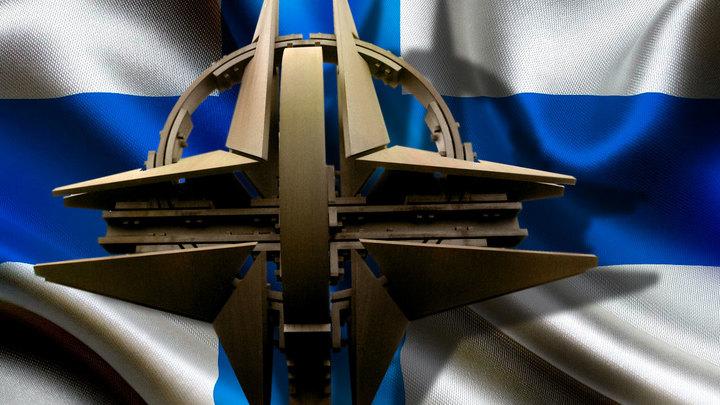 Леонид Решетников: Финляндия в НАТО - это протухший бульон