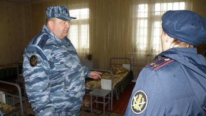 Разбогатевший на завышенных закупках экс-глава ФСИН вернет казне 2,2 млрд рублей
