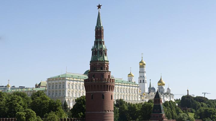 Экс-куратору в Донбассе предложили вернуться в Кремль - источники