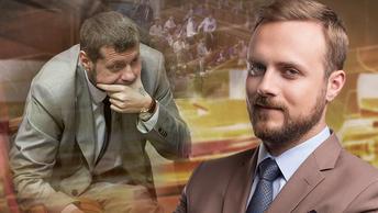 Теракт на Крымском мосту: депутат Рады взывает к «антирусскому интернационалу»