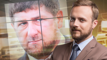 Москва без Кадырова: либералы стали шовинистами