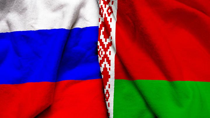 Дармовщины больше не будет: В Минск едет Бабич