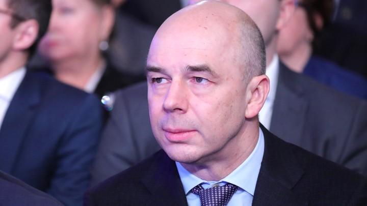 Силуанов признал, что курс рубля стал непредсказуемым