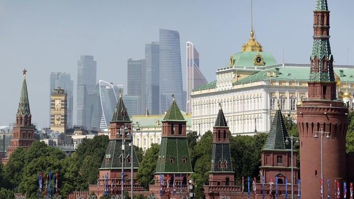 В Кремле заявили, что не поняли цель и содержание «сигнала» в новых обвинениях Британии