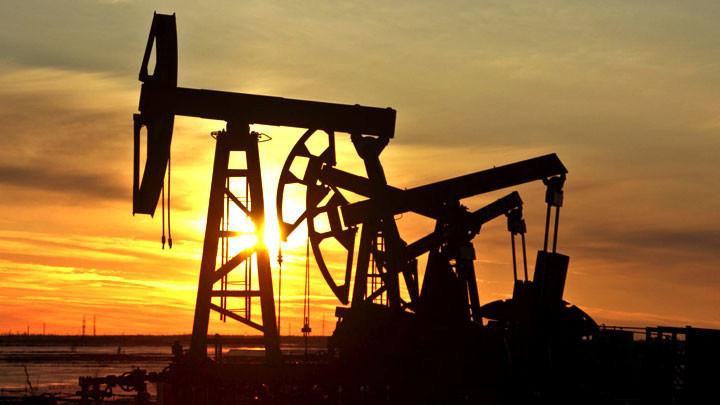 Навстречу инвестициям: «Роснефть» вышла на новый уровень партнерства с QIA