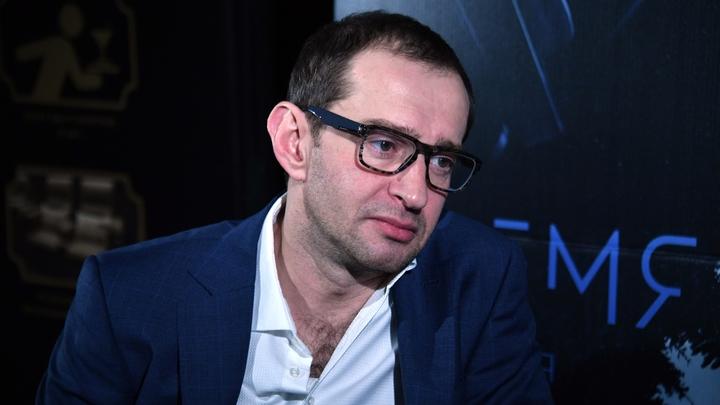 «Я очень рада, что именно такое кино едет от нашей страны»: Кожевникова о выдвижении «Собибора» на «Оскар»
