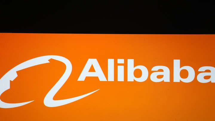 На четырех китах: Alibaba, «Мегафон», Mail.ru и РФПИ хотят слепить лидера онлайн-продаж в России