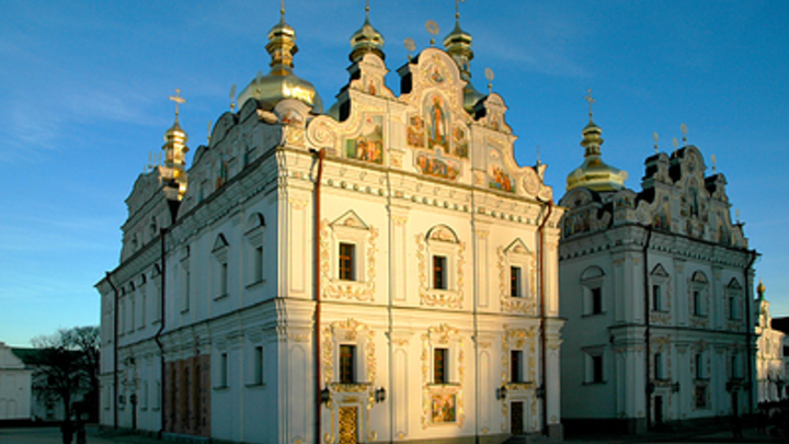 «Захваты святынь намечены на Покров»: Наместник Киево-Печерской лавры сообщил об угрозах раскольников