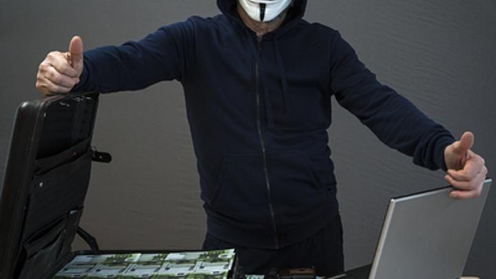 Службу безопасности США уличили в нежелании защищать сенаторов от хакерских атак