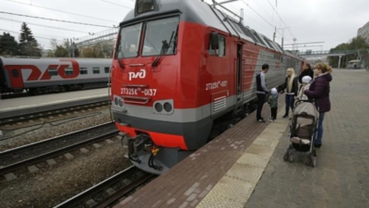 «На Берлин!»: До Германии пустят поезда из Питера