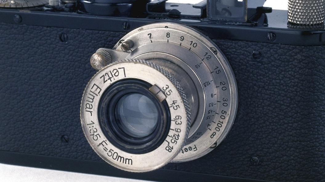 в россии возродят фотоаппараты зенит посуда прованс, пропитанная