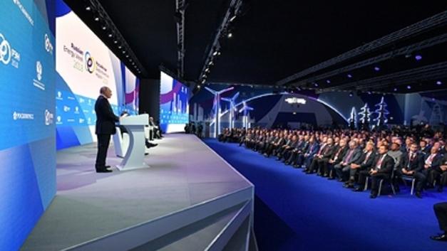 Путин одной фразой доказал провал британской версии об отравлении «Новичком»