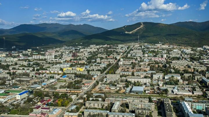 И это не Москва: Стало известно, в каком городе самая высокая зарплата