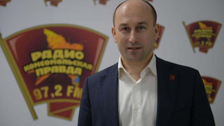 Уничтожить русских как народ: Эксперт назвал конечную цель властей Украины