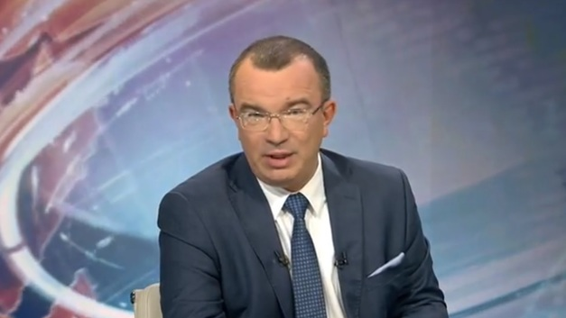 Дополнительный миллион чиновников?: Пронько призвал Медведев переходить от слов к делу
