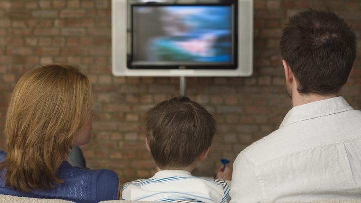 Отключение аналогового телевидения отложили на Старый Новый год