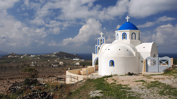 ВГреции туристам слишним весом запретили кататься наослах