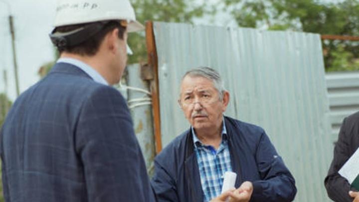 В Татарстане после скандала с многодетной матерью уволили главу Госжилфонда