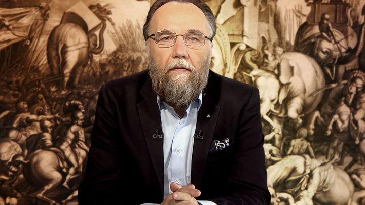 Александр Дугин: Пунические войны не закончились, Карфаген вновь должен быть разрушен