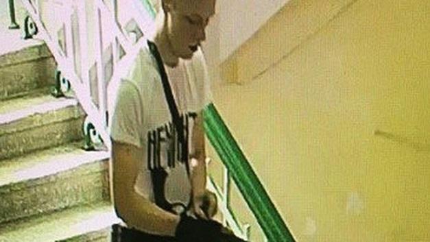 МВД России и «Артек» опровергли фейк о «патриотическом воспитании» керченского стрелка
