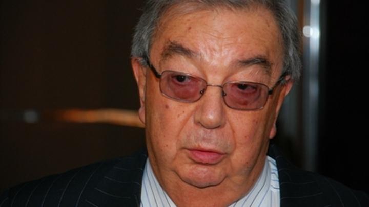 «Таких политиков сейчас нет»: Эксперты о Примакове, «спасшем Россию от уничтожения»