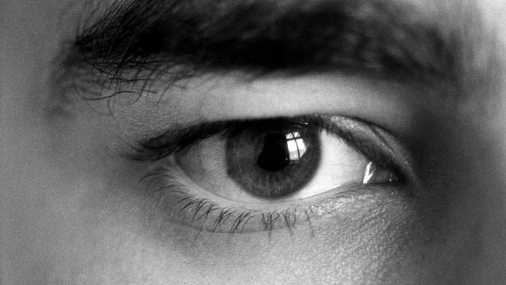 Врачи восстановили глаз пострадавшей в ДТП фотомодели из Чебаркуля