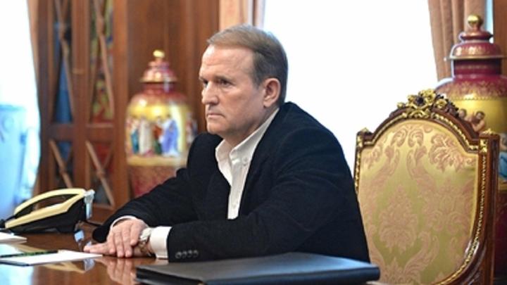 Коломойский назвал «почтальона» Кремля, «спасшего» его от санкций