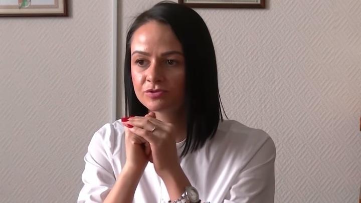 Чиновница, заявившая, что«государство ничего не должно детям», обвинила журналистов в клевете