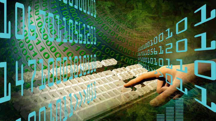 В России появился военный интернет? Значит, пора делать гражданский