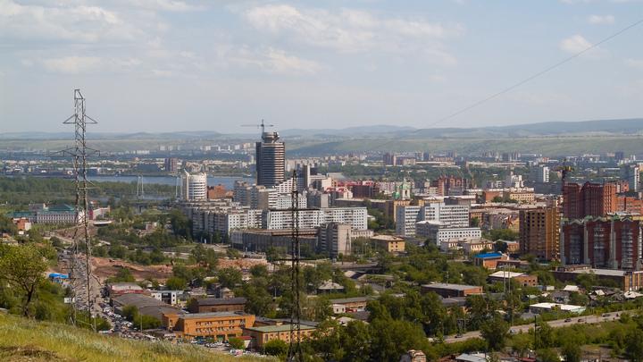 «Я бы никогда так не сделала»: В Красноярске осудили чиновниц, воровавших подарки у ветеранов