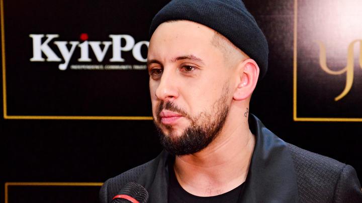 Концерт в Белоруссии, билеты в России: Украинский певец придумал, как обойти запрет СБУ