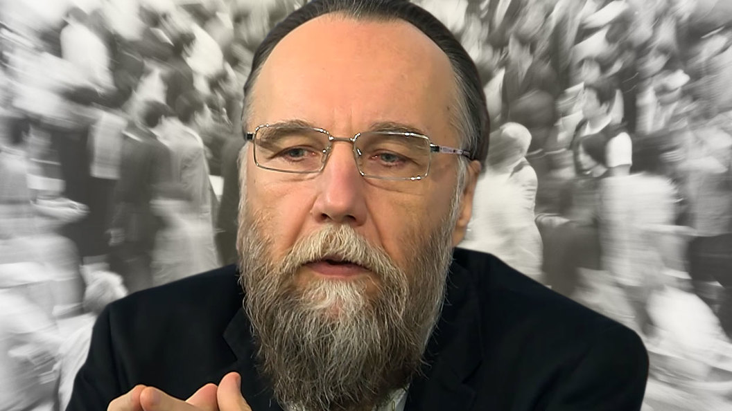 Александр Дугин: Какие нас ждут идеологии?