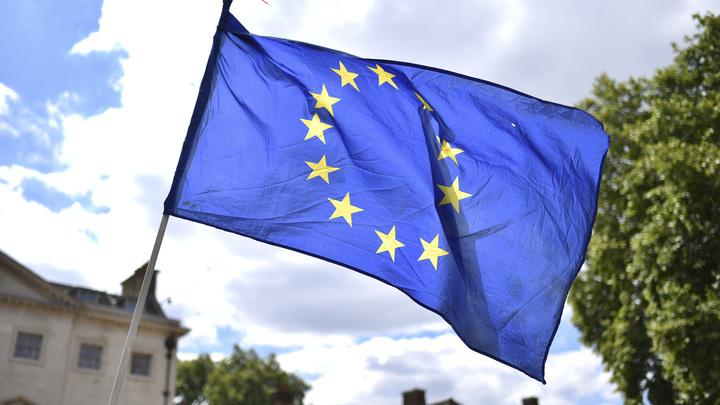 Евросоюз готов к новой торговой войне с США