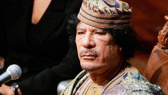 Муаммар Каддафи: Бедуинский Дон Кихот, исламский популист, политик-эксцентрик, которого никогда не забудут ливийцы