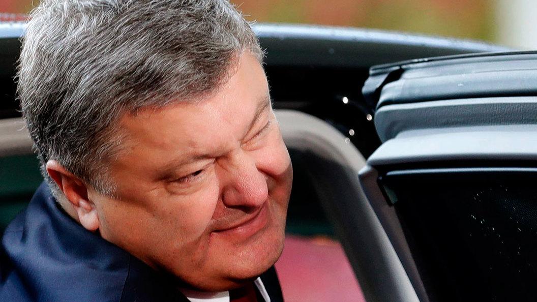 Донбасс: Петя потребовал вернуть Дебальцево