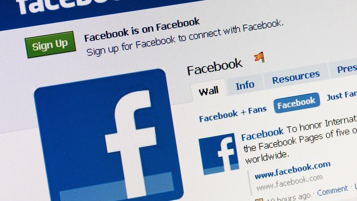 Ключевые топ-менеджеры оставили Facebook из-за «условий войны» Цукерберга - WSJ