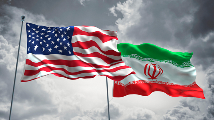 В США предложили решить вопрос с Ираном руками России