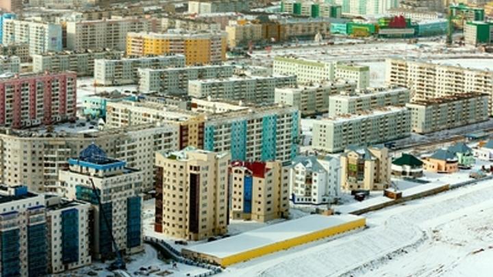 Рэпер Элджей не рискнул давать концерт в Якутске: Организаторы готовятся к возврату билетов