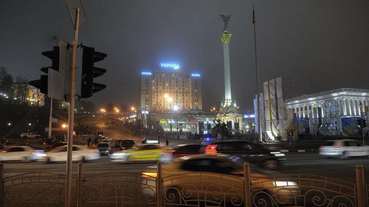 Народ не проведешь: Опрос показал отношение украинцев к введению военного положения в стране