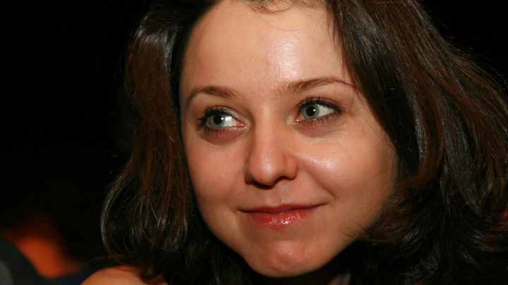 Это дело охраны, а не артиста: Звезда СашиТани поддержала Гайдуляна, назвавшего зрителей быдлом