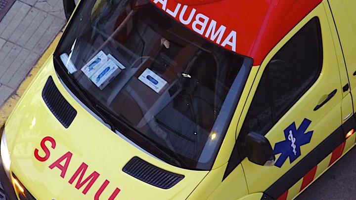 В ДТП с автобусом в Швейцарии пострадали 10 российских граждан