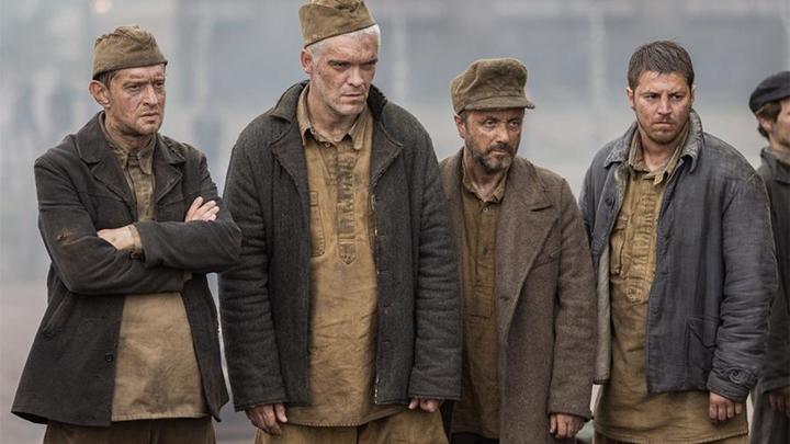 Настоящая история — не для гламура: Собибор Хабенского не вошел в шорт-лист на премию Оскар