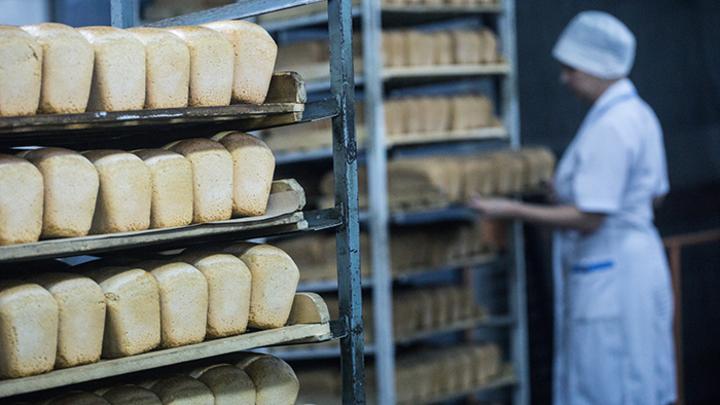 Собянин спас хлебозавод: Мэрия Москвы погасит долги «Черкизово» перед сотрудниками