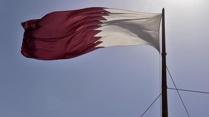 Ближневосточная Антанта: Тегеран, Анкара и Доха нашли друг друга